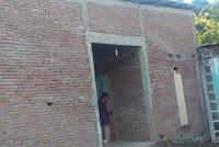 Warga Jatiwangi Keluhkan Sisa Gaji Tukang Bedah Rumah yang Belum Dibayarkan