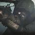 """""""Hunt: Showdown"""" ganha data de lançamento"""