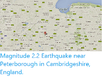 https://sciencythoughts.blogspot.com/2015/04/magnitude-22-earthquake-near.html