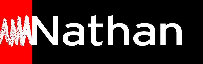 logo edition nathan