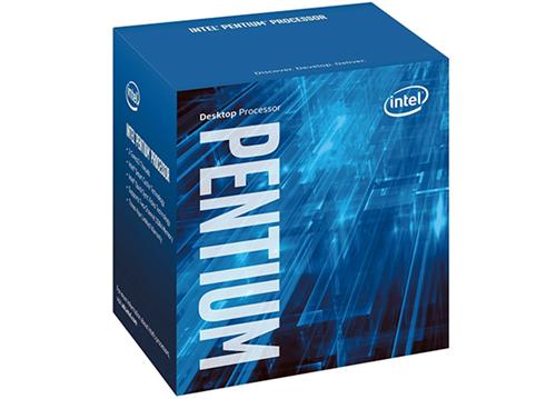 5 processadores Intel e AMD com boa performance e baixo custo