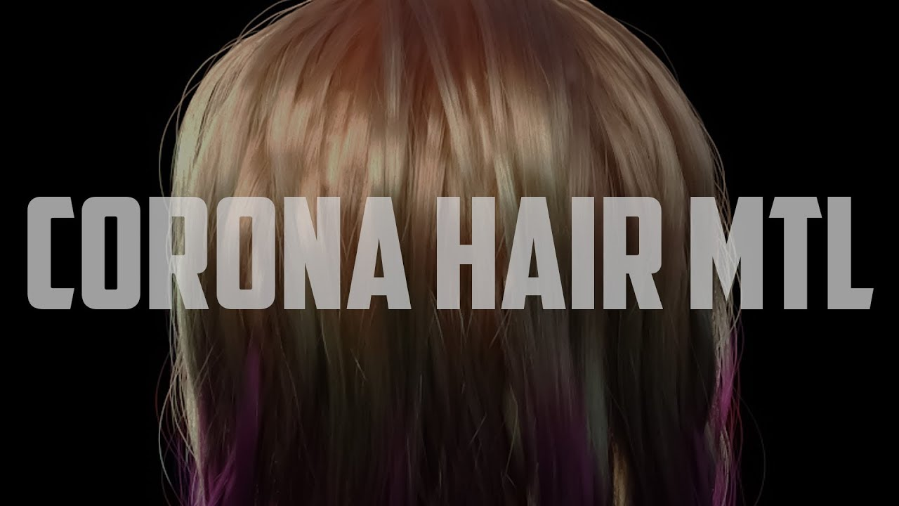 coronahairmtl_preview.jpg