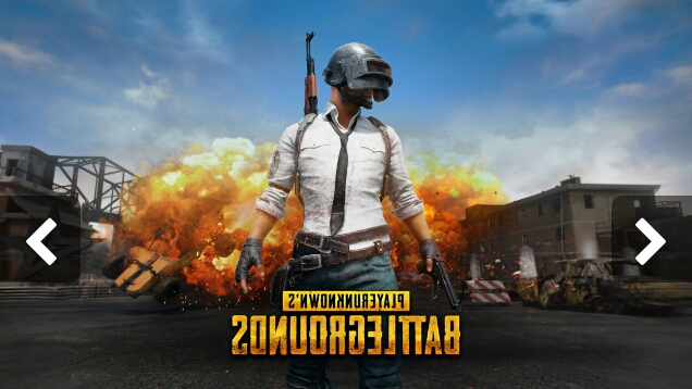 pubg lite new update global version download