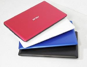 Harga Notebook Asus X00-CA Notebook Murah Asus Terbaru