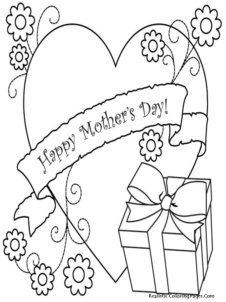 1000 images about mothers day on pinterest mothers day coloring pages mothers day crafts and. Black Bedroom Furniture Sets. Home Design Ideas