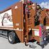 Ήπειρος: Πρόσκληση 3 εκατ. ευρώ στο ΥΜΕΠΕΡΑΑ για Μονάδες Επεξεργασίας Βιοαποβλήτων