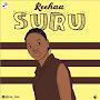 [Music] ReeHaa - Suru