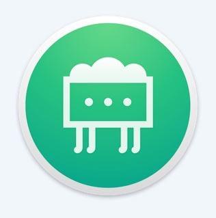 برنامج, إحترافى, يمتلك, قائمة, كبيرة, من, الرموز, والايقونات, لخدمة, المُصممين, Pichon
