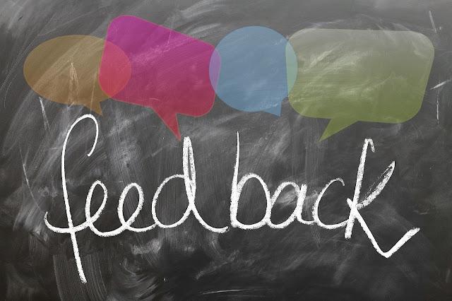 apa itu feedback