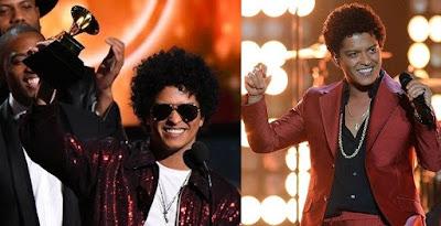Grammy Awards 2018 winners list - Full List
