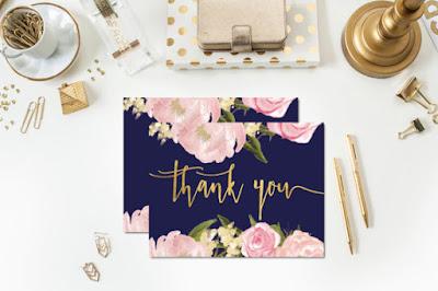 https://www.etsy.com/listing/233317270/blush-navy-gold-thank-you-card?gpla=1&gao=1&&utm_source=google&utm_medium=cpc&utm_campaign=shopping_us_e-weddings-invitations_and_paper-thank_you_cards&utm_custom1=2b5c3126-bd91-4c45-a6d9-05a6ec25e0a4&gclid=EAIaIQobChMIm-WdrqaV2QIVFovICh3mDQJSEAkYCSABEgIwv_D_BwE