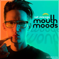 The Top 50 Albums of 2017: 06. Neil Cicierega - Mouth Moods