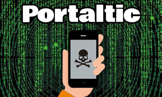 Portaltic - Regresa vulnerabilidad crítica de Android, difícil de detectar