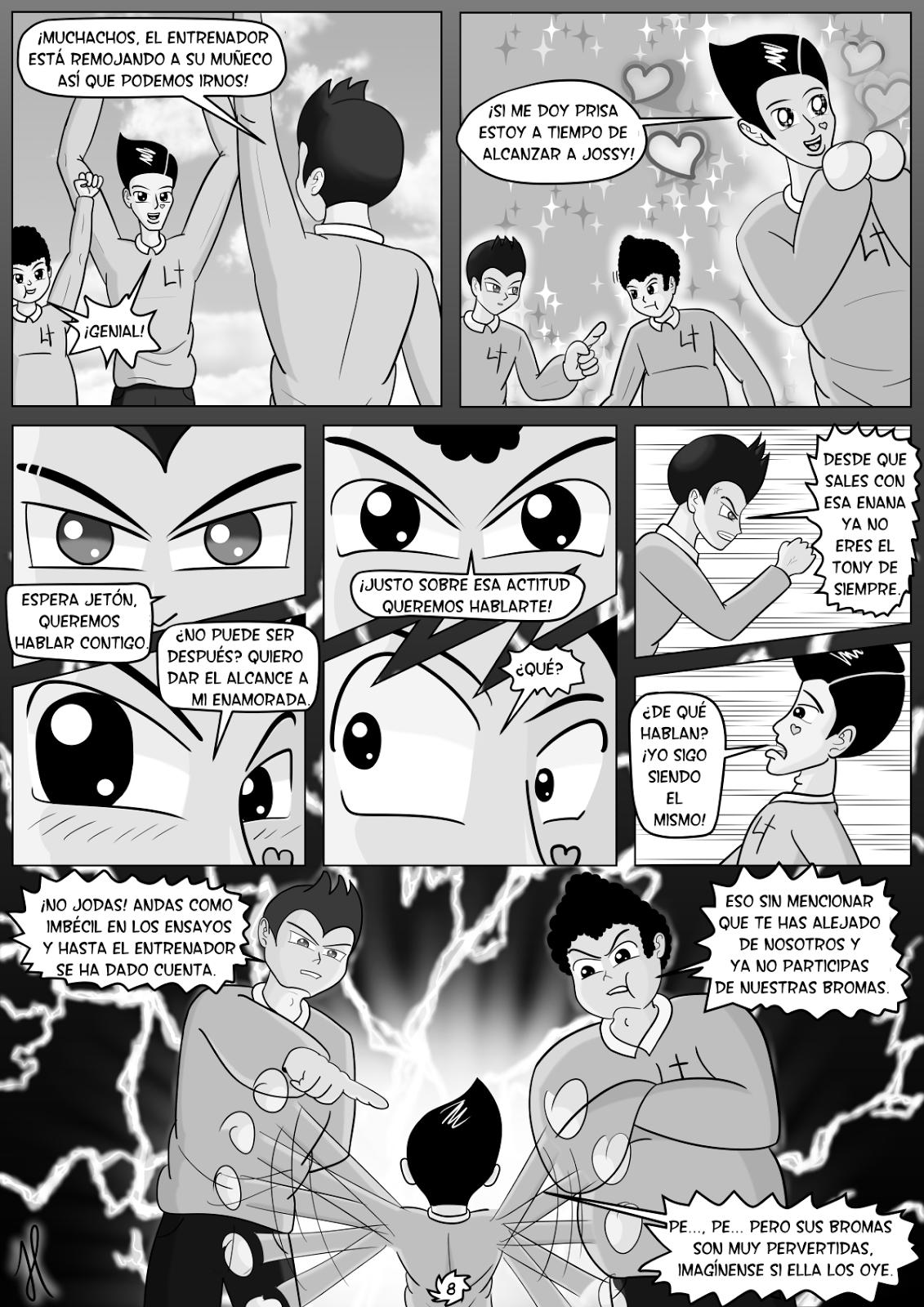 tony-sali-con-tu-mujer-pagina-8