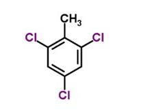 Nama senyawa berikut adalah