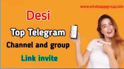 Telegram Group Link June 2021: 1000+ Telegram Groups
