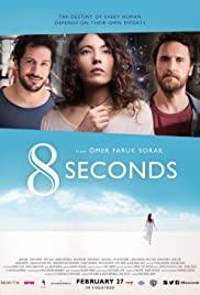 فيلم 8 ثواني 8 Seconds