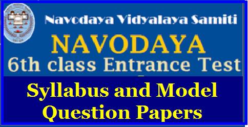 Mat Model Question Paper Pdf