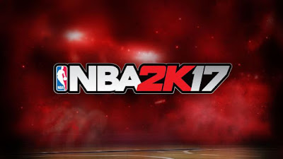ניתן יהיה להתחיל לפעול ב-MyCareer של NBA 2K17 החל מה-9 בספטמבר
