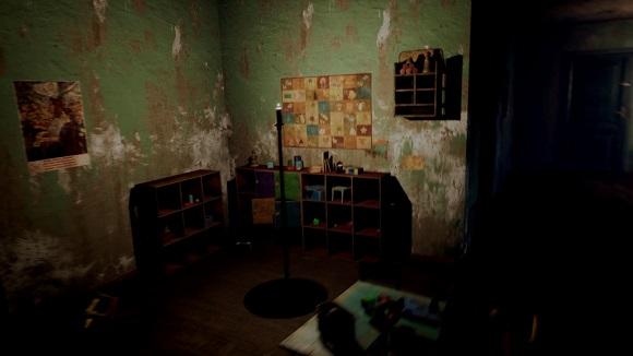 palmyra-orphanage-pc-screenshot-1