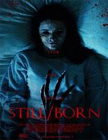 Still/Born(Poseído)