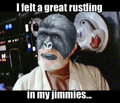 I-felt-a-great-rustling-in-my-jimmies.jp