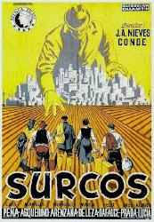 Surcos (1951) DescargaCineClasico.Net