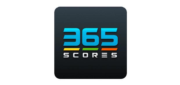 تحميل 365Scores أفضل تطبيق نتائج مباريات وأخبار الرياضة