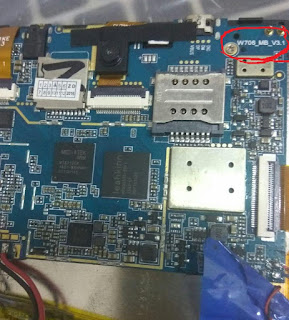 :فلاشـات: firmware LOKY vivo Tab100 model H702-3G Photo_2018-01-20_19-37-15
