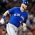 MLB: Josh Donaldson sería clave para un repunte de los Azulejos