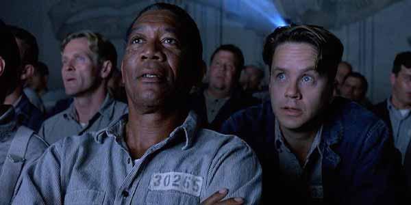 السيناريو..-نار-الفيلم-الهادئة-The-Shawshank-Redemption