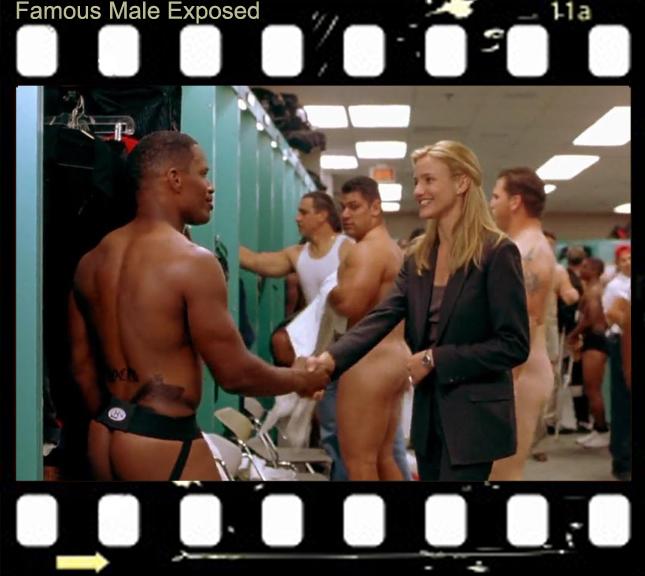 Nudist youth movies