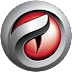 متصفح Comodo Dragon 22.0 اصدار 2013 | Download Comodo Dragon 22.0