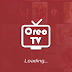 Oreo Tv for Live tv