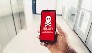 التحذير من تطبيق خطير يصيب أجهزة الأندرويد