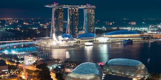 Ini Tiga Kota Komuter Paling Ramah LIngkungan di Dunia