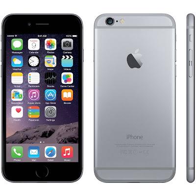 thay-man-hinh-iphone-6s-plus-lay-ngay