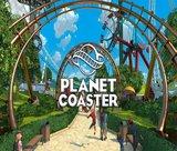 planet-coaster-v111-viet-hoa