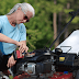 How to choose the best oil for your lawnmower