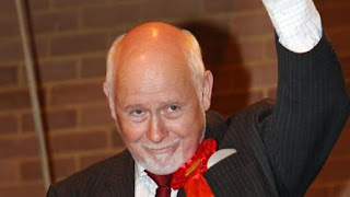 Kelvin Hopkins 'categorically' denies inappropriate conduct allegations