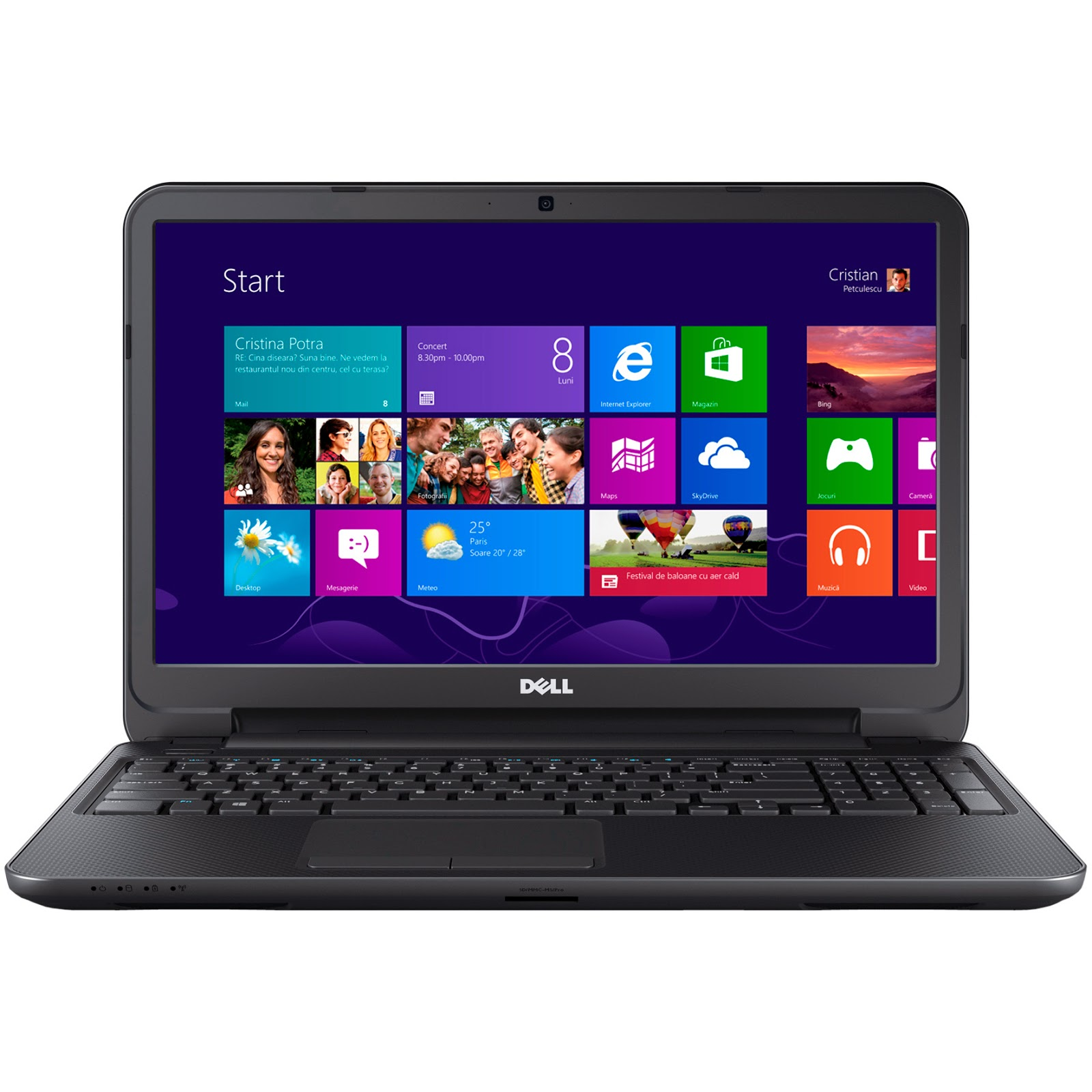Dell inspiron n5010 usb drivers for windows 7 64 bit free download.