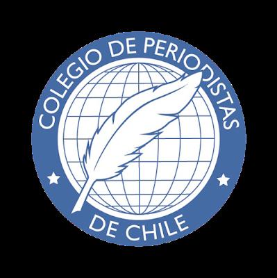 El Colegio de Periodistas de Chile  convoca a elecciones nacionales y regionales para el periodo 2020-2022