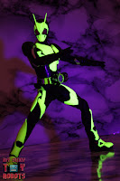 S.H. Figuarts Kamen Rider Zero-One Rising Hopper 19