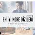 2018'in En Güzel Kore Dizileri
