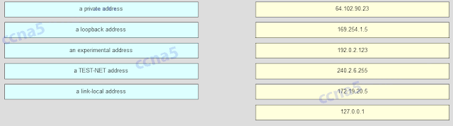 Revisión de etiqueta blanca de opciones binarias