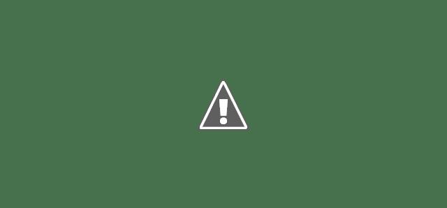 Amazon Prime Mumbai Diaries