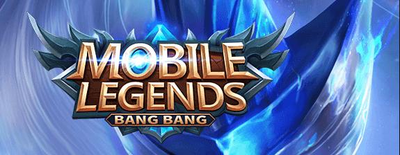 Mobile Legend Stuck Di Loading Screen