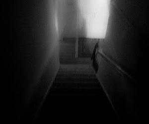 Nuestras experiencias paranormales