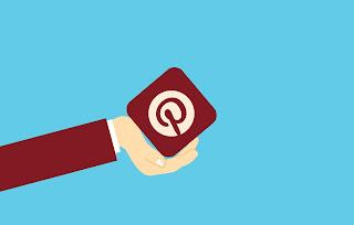 The Best Social Media Site Is Pinterest