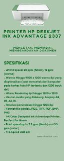 bisnis-online-maju-dengan-printer-hp